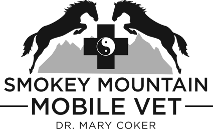 Smokey Mountain Mobile Veterinary Services