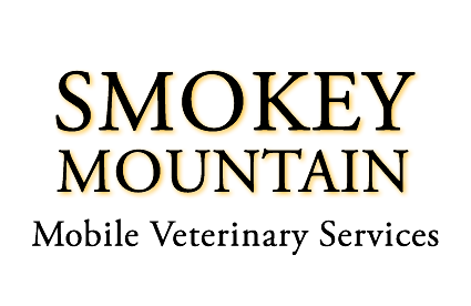 Smokey Mountain Mobile Veterinary Services